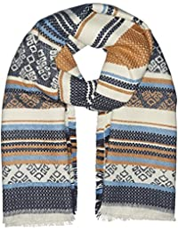 9e87a25cdc8b Amazon.fr   Jennyfer - Echarpes et foulards   Accessoires   Vêtements