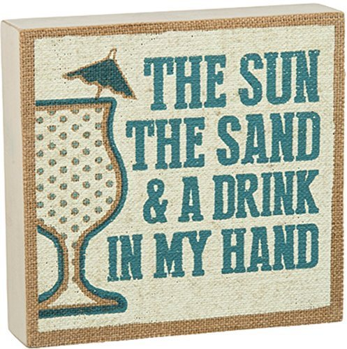 the-sun-the-sand-and-a-drink-in-my-hand-by-primitives-by-kathy