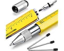 Pens Father Christmas Gifts for men Secret Santa Presents for mens Gadgets for men Stylus Pens for men Hongred Advent Calenda
