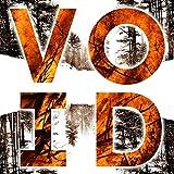 Vanna: Void (Audio CD)