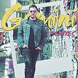 Gemini (Ace Waft Remix)