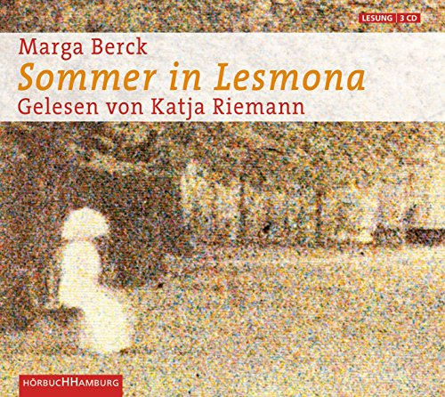 Download Sommer in Lesmona: 3 CDs