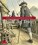 L'Isola del Tesoro (Italian Edition)