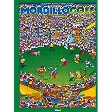 Golf (Mordillo)