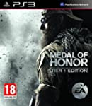 Medal of Honor - �dition limit�e Tier 1