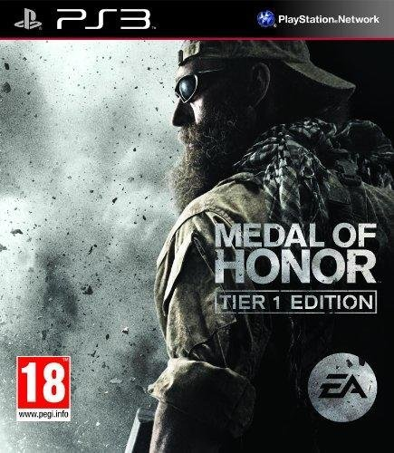 medal-of-honor-edition-limitee-tier-1
