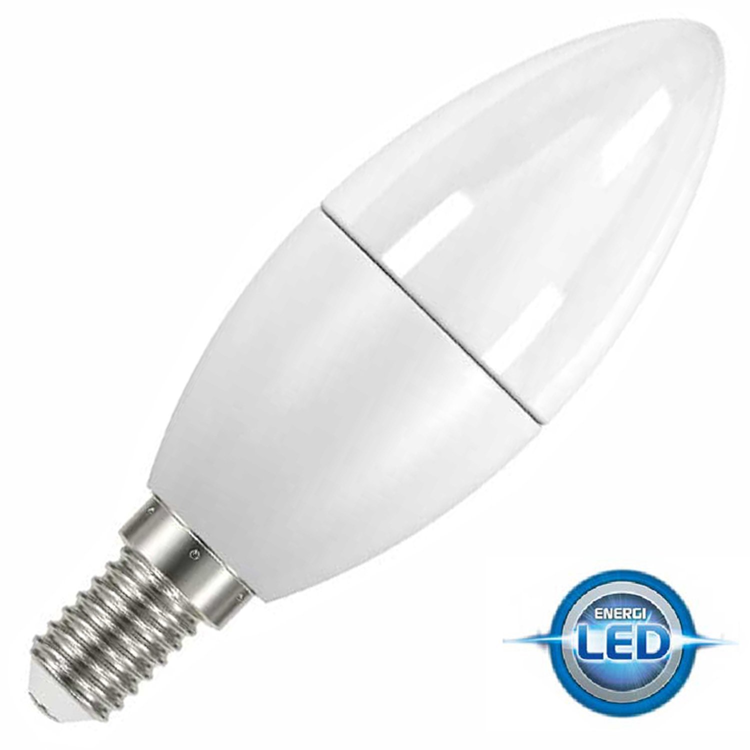 latest technology in lighting. powersave quality lighting 35w led ses e14 golf ball shape 2700k warm white energy saving light bulb a rated latest technology 25w in