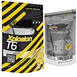 Simply Simple T6 Xplosion Slimming Pills Ultimate Strength Fat Burners for Men