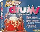 Play Drums [Import allemand]