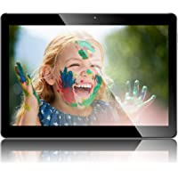 10.1 Inch Tablet Android 8.1, Quad Cord Phablet, 16GB ROM 1GB RAM, Google Play, WIFI, GPS,…
