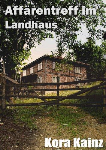 Affärentreff im Landhaus PDF Download - FultonDigby