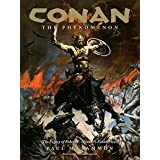 Conan: The Phenomenon