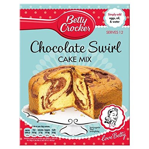 betty-crocker-chocolate-swirl-cake-500g