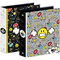 Amazon.fr   Smiley - Smiley   Fournitures de bureau a097413534c7