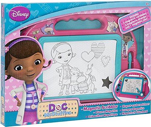 doc-mcstuffins-drawing-board-magnetic-scribbler-art-toy-large-etch-a-sketch
