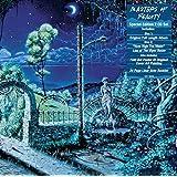 Masters of Reality [Vinyl LP]