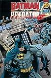 Batman: Contro Predator Ii N.0