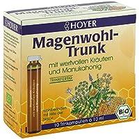 Hoyer Magenwohl-Trunk , 100 ml preisvergleich bei billige-tabletten.eu