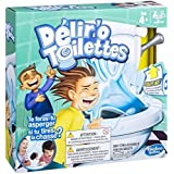 Hasbro - C04471010 - Delir'O Toilettes
