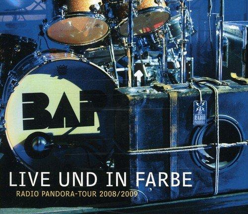 EMI (Universal Music)