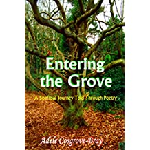 Entering the Grove (English Edition)