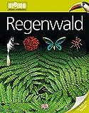 Regenwald (memo Wissen entdecken)