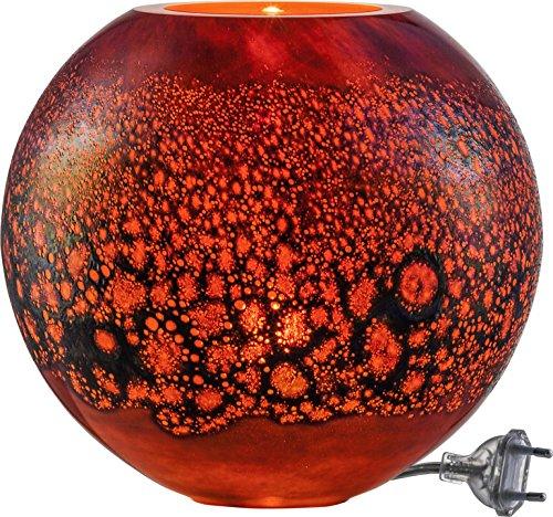 eisch-planets-lampara-esferica-afeitadora-852-22-negro-1-pieza-eisch-cristal-leuchten-fabricado-en-a