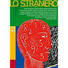 Lo Staniero 150/151 dicembre 2012/gennaio 2013