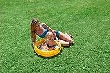 INTEX Baby Planschbecken WINNIE POOH Pool Babypool NEU -