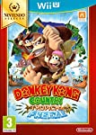 Donkey Kong Country WiiU
