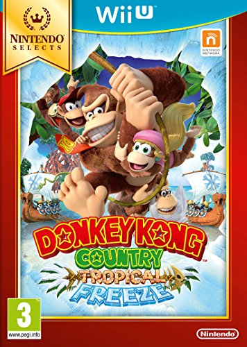 donkey-kong-country-tropical-freeze