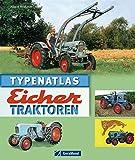 ISBN 3862456455