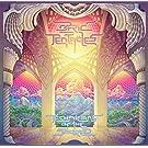 Technicians of the Sacred [Vinyl LP]