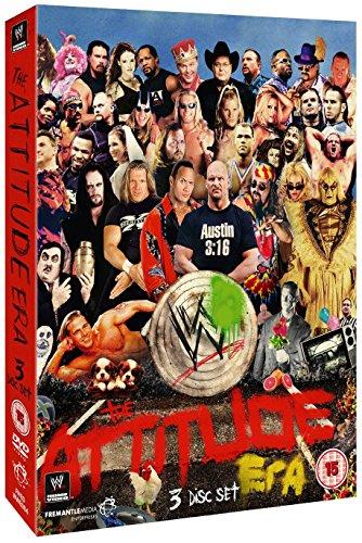 wwe-the-attitude-era-dvd