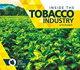Inside the Tobacco Industry (Big Business)