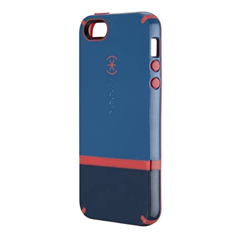 coque speck iphone 5