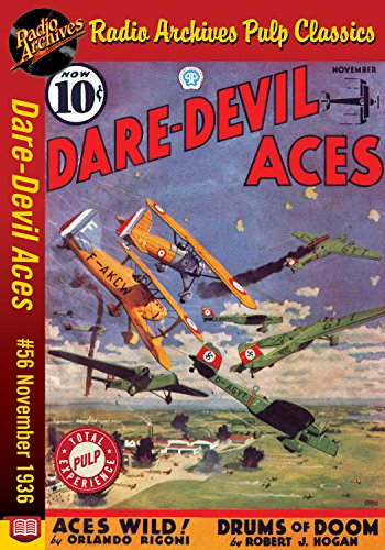 dare-devil-aces-56-november-1936-english-edition