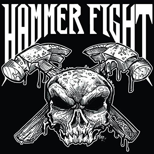 Hammer Fight (Deluxe)