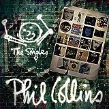 The Singles [Vinyl LP] -