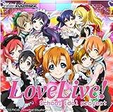 20 x Weiss Schwarz - Love Live! Booster - ENGLISH