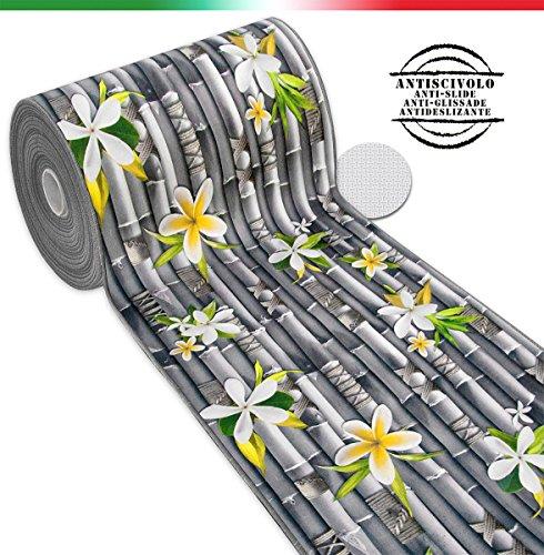 tappeto-cucina-bagno-multiuso-stampa-digitale-bamboo-varie-misure-retro-antiscivolo-modrebus-12-bord