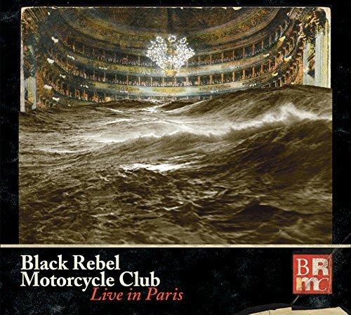 live-in-paris-w-dvd-dig-by-brmc-black-rebel-motorcycle