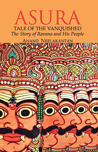 AsuraTale-of-the-Vanquished-The-Story-of-Ravana-and-His-People