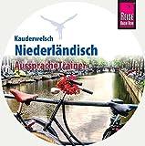 AusspracheTrainer Niederländisch (Audio-CD): Reise Know-How Kauderwelsch-CD