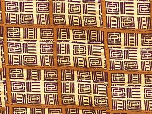 tissu-bogolan-traditionnel-saidou