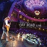 Off Road Live