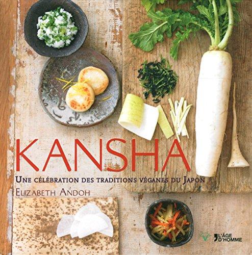 Download Kansha