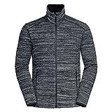 VAUDE Herren Men's Rienza Jacket II Jacke, Black, XL
