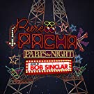 Pure Pacha - Paris by Night (Mixed by Bob Sinclar) [Explicit]