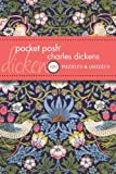 Pocket Posh Charles Dickens: 100 Puzzles & Quizzes